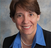 Sherry A. Marcantonio<br /> MSW, LSW, ACSW