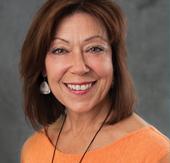 Maryellen Keller<br /> RN, BSN